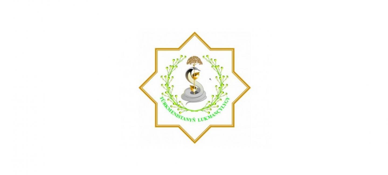 ТУРКМЕНИСТАН СТАЛ ПЕРВЫМ ГОСУДАРСТВОМ В ЦЕНТРАЛЬНОЙ АЗИИ, ЗАРЕГИСТРИРОВАВШИМ ВАКЦИНУ «СПУТНИК V»